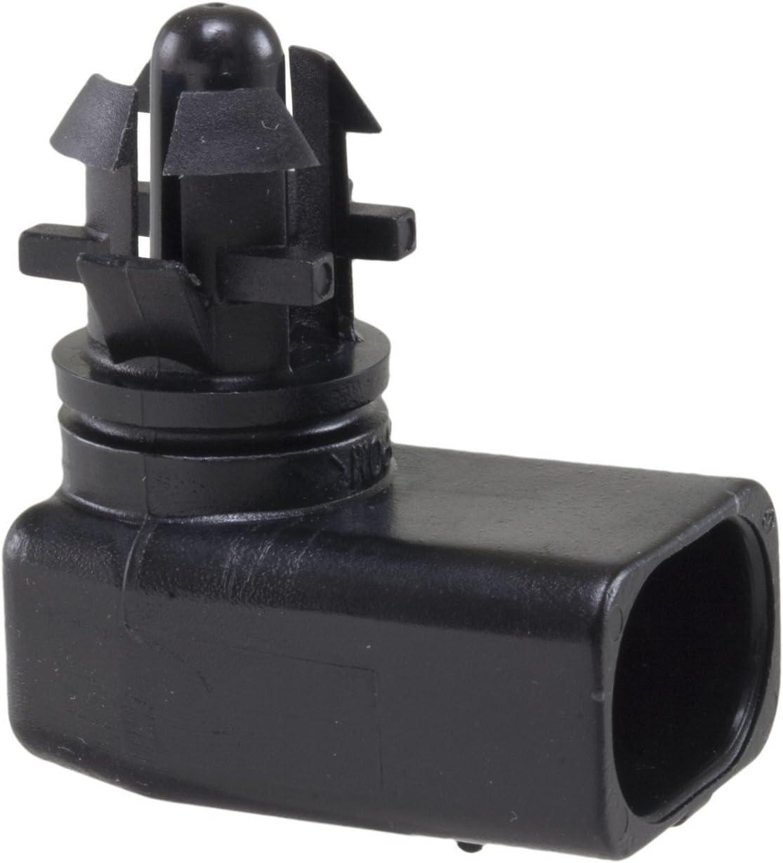 Airtex 5S6735 Ambient Sensor Limited time cheap sale Air Max 71% OFF Temperature
