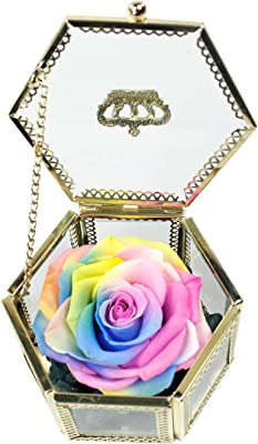 Image result for rainbow angel party gifts