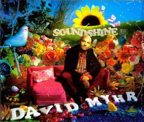 Soundshine by unknown (2012-04-03)