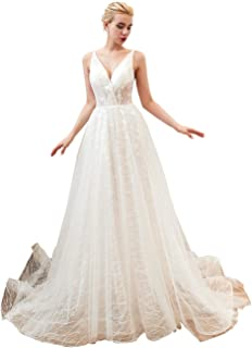 vernassa wedding dresses