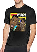 Best martin t shirt Reviews