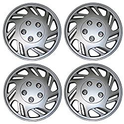 which is the best 15 aluminum wheels in the world