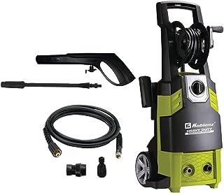Koblenz HL-450 2600 PSI - Lavadora a presión
