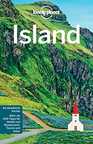 Lonely Planet Reisefuhrer Island Mit Downloads Aller Karten Lonely Planet Reisefuhrer E Book Ebook Presser Brandon Bain Carolyn Parnell Fran Amazon De Kindle Shop