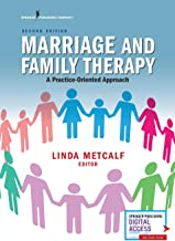 Best marriage and the family book Reviews