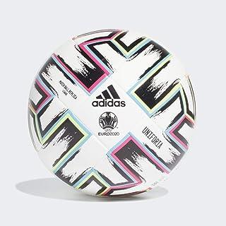 Unifo Lge Balón de Fútbol, Men's