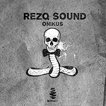Onikus - Single