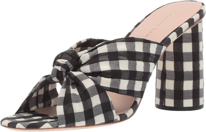 Damen Coco-gf Sandalen mit mit Absatz  neuer Stil