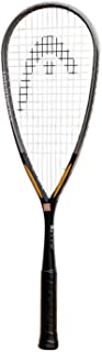HEAD i110 Squash Racket (Bundle Options)