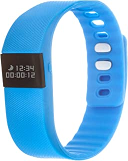 Best gem activity tracker Reviews