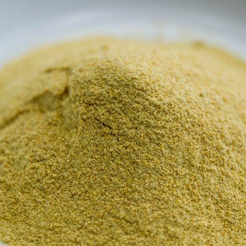 神戸アールティー 陳皮パウダー 20g Chinpi Powder チンピ 粉末 スパイス ハーブ 香辛料 調味料 業務用