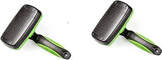 Best slicker brush use Reviews