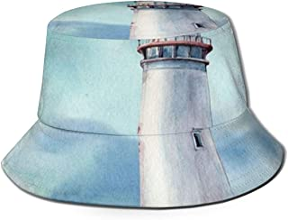 Unisex Sun Hats, UPF 50+ Fashion for Outdoor Summer Cap Hiking Beach Sports