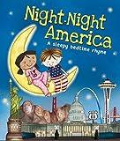 Night-Night America
