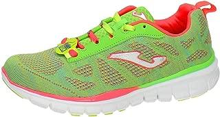 C.ALASLW-510 Sneakers Alaska JOMA Mujer Deportivos