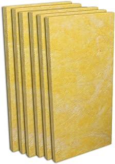 owens corning 703 acoustic insulation