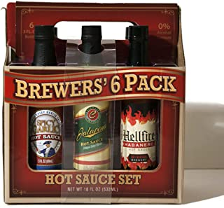 Best american valley hot sauce Reviews