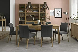 Best whitehall dining set Reviews