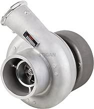 Stigan Turbo Turbocharger For International & Cummins N14 Replaces Holset HT60 3804502 - Stigan 847-1023 New
