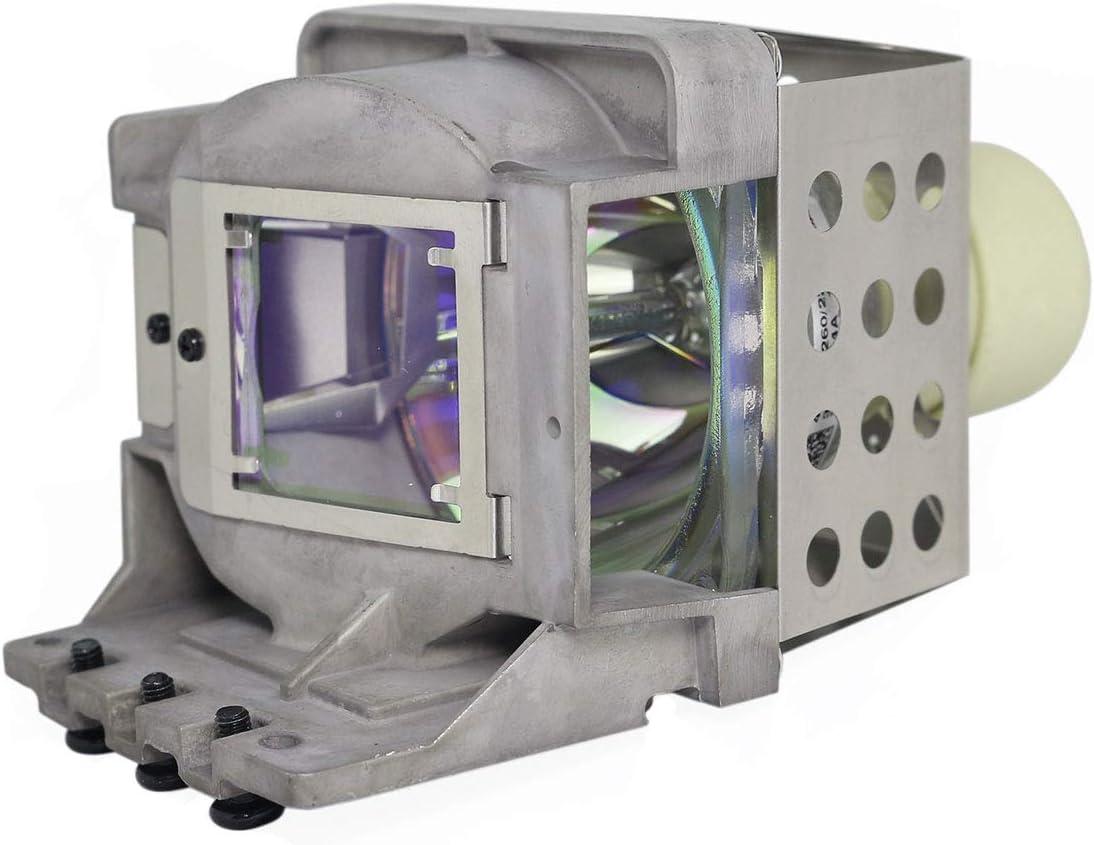 Lytio Premium for InFocus SP-LAMP-094 Projector Lamp with Housing SP LAMP 094 (Original Philips Bulb Inside)