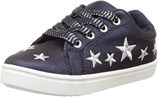 Mothercare Girl's Td034 Sneakers