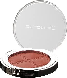 Colorbar Cheekillusion Blush New, Sweet Scarlet 016, 4g
