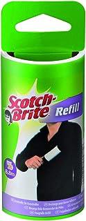 Scotch-Brite 024502 - Rechange pour rase-pelusas