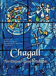 Best chagall stained glass Reviews