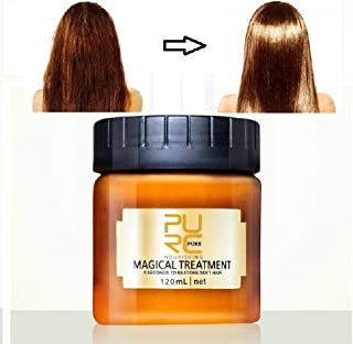 Best roots hair treatment Reviews