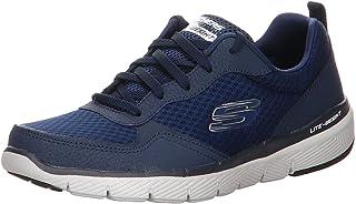Suchergebnis auf für: Skechers Herren Schuhe