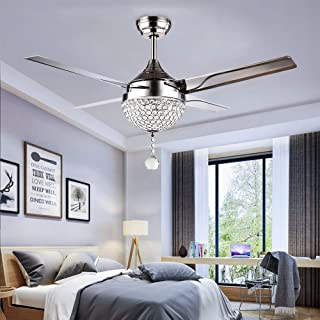Sensational Amazon Com 37 To 45 Inches Ceiling Fans Ceiling Fans Best Image Libraries Sapebelowcountryjoecom
