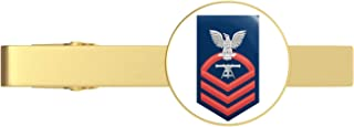 Best fire chief tie bar Reviews