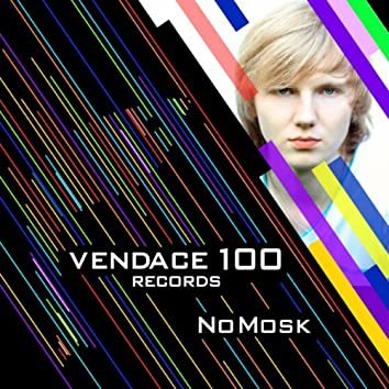 Vendace Records 100