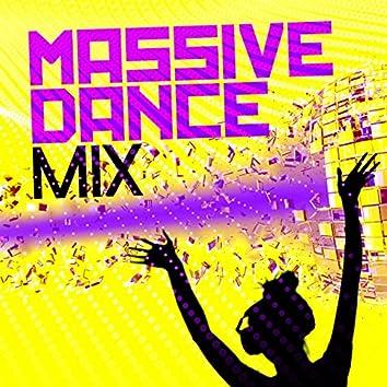 Massive Dance Mix: 2016