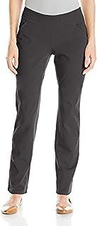 Dickies Women's Bi-Stretch Twill Pull-on Pant