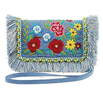 Best fringe handbags for women Reviews