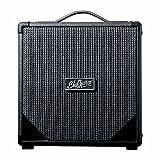 BluGuitar NANOCAB Combo Guitar Amplifiers