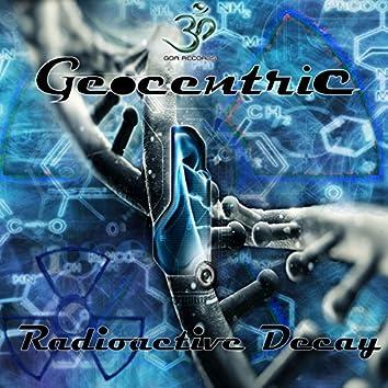 Radioactive Decay EP