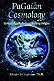 Gaia Based Religions