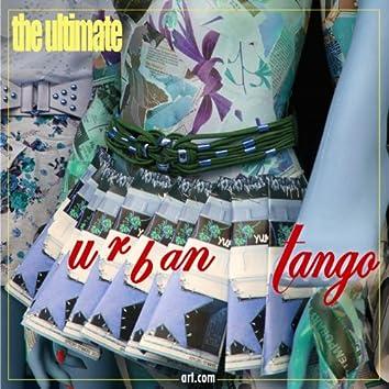 The Ultimate Urban Tango