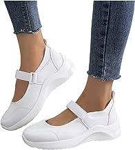 Xiangdanful Chaussures de sport légères et respirantes pour femme