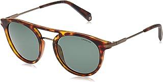 نظارات شمسية من بولارويد للرجال