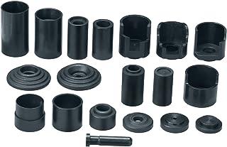 OTC Tools 6653 Acura Honda Ball Joint Adapter Set