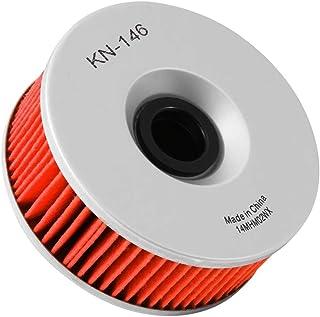 Cyleto avant Fourchette /à lhuile et /à la poussi/ère Seal 43/x 55/x 11/mm pour Yamaha Vmx1200/V-Max vMax 1200/1993/1994/1995/1996/1997/1998/1999/2000/2001/2002/2