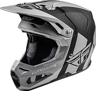 Best helmet fly racing Reviews