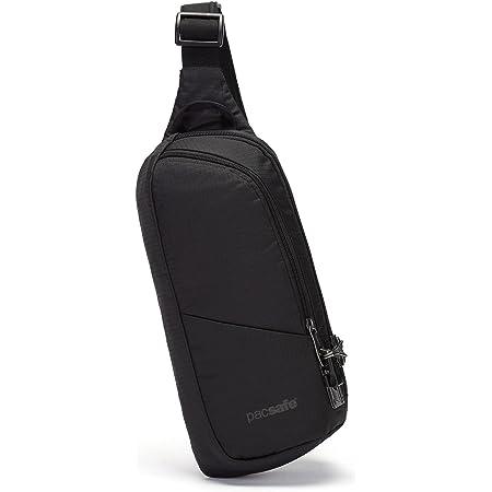 Pacsafe Vibe 150 – 2,2 Liter Anti-Diebstahl Crossbody Pack
