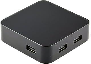 Nintendo Switch対応 Cross Hair converter (for PS4/PS3/XBox ONE/XBox 360) [SRPJ0873]