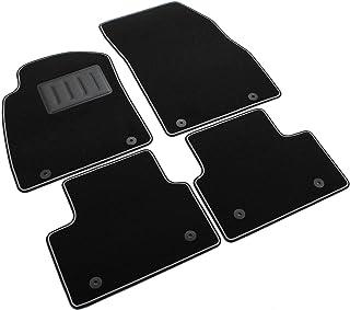 comprar comparacion SPRINT03414 - Alfombrillas, alfombra antideslizante, color negro