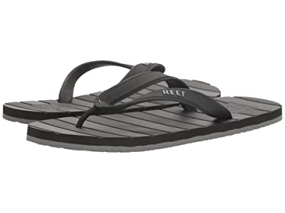 Reef Switchfoot (Black) Men