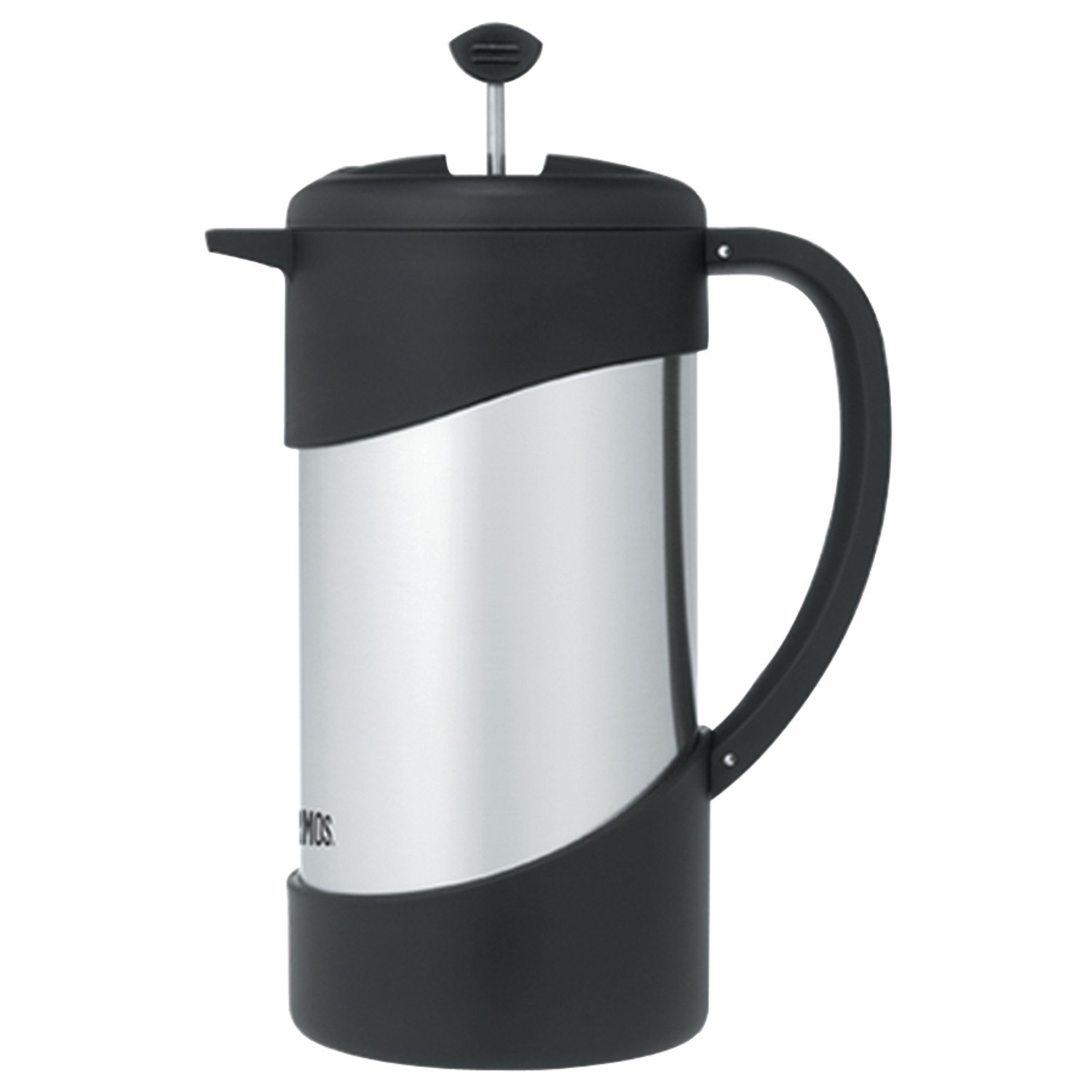Thermos Vacuum Insulated Stainless Accents